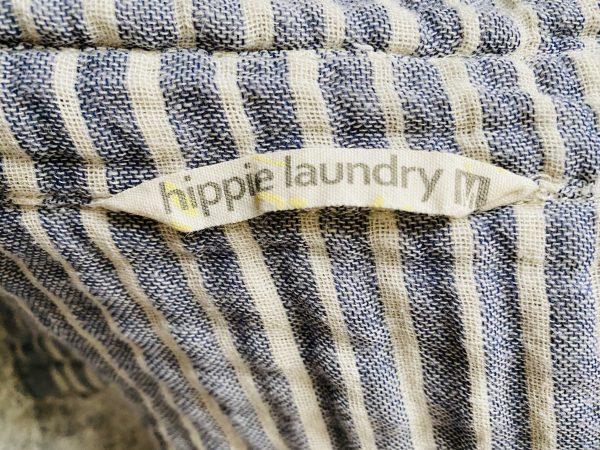 Hippie Laundry size Medium