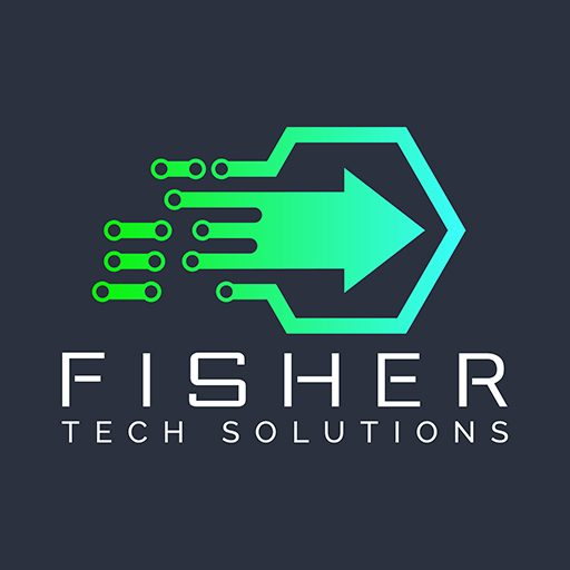 Fisher Tech Solutions