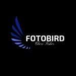 Fotobird Designs